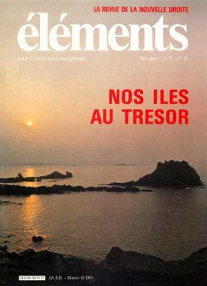 Nos îles au trésor (version PDF)