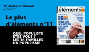 Le Plus d'elements 11
