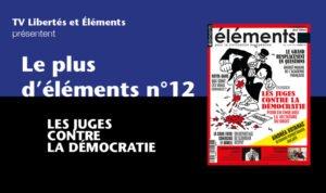 Le Plus d'Elements 12