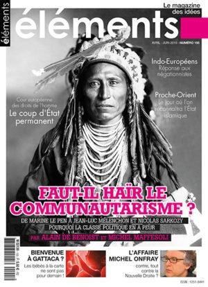 Faut-il haïr le communautarisme ?