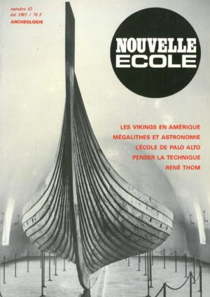 Archéologie (version PDF)