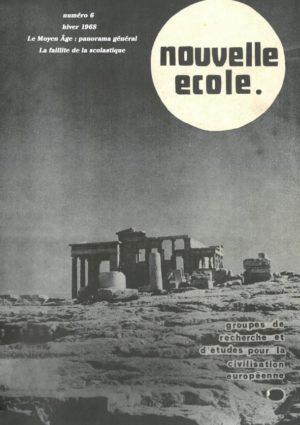 Moyen Âge (version PDF)