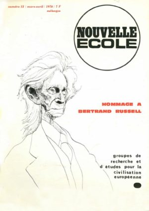 Hommage à Bertrand Russell (version PDF)