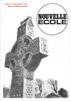 Langues & littératures celtiques (version PDF)