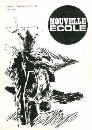 Les Celtes (version PDF)