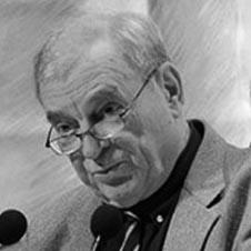 Jean-François Gautier