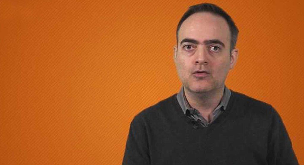 Laurent de Boissieu
