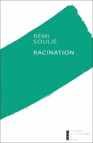 Racination