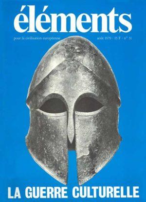 La guerre culturelle (version PDF)
