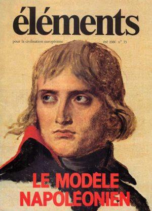 Le modèle napoléonien (version PDF)