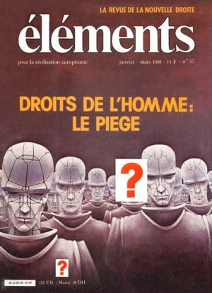 Droits de l'homme : le piège (version PDF)