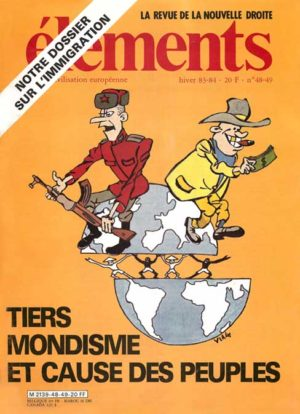 Tiers mondisme et cause des peuples (version PDF)