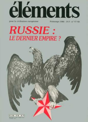 Russie : le dernier empire ? (version PDF)