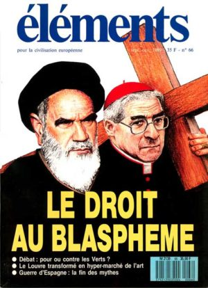 Le droit au blasphème (version PDF)