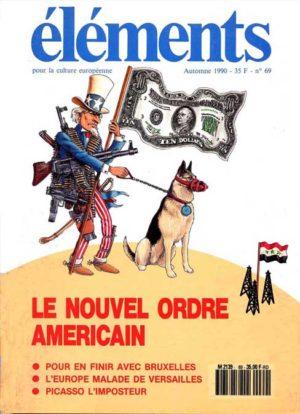 Le nouvel ordre américain (version PDF)