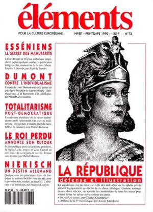 La République (version PDF)