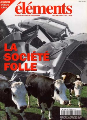 La société folle (Version PDF)