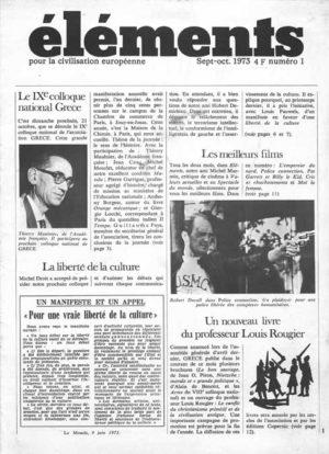 Pour la liberté de la culture (version PDF)