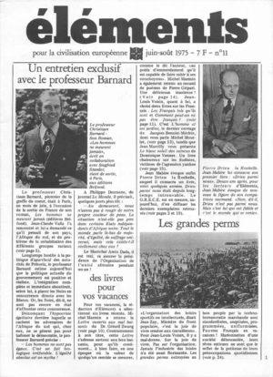 Entretien avec Christiaan Barnard (version PDF)