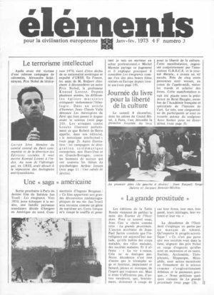 Le terrorisme intellectuel (version PDF)
