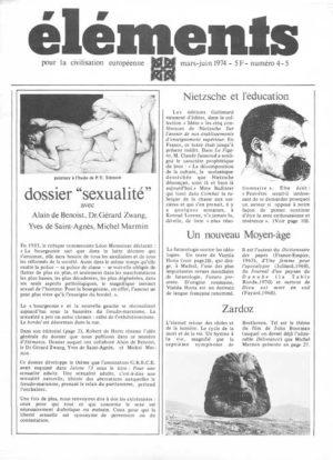 Dossier «sexualité» (version PDF)