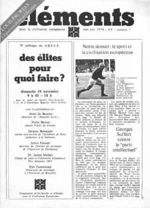Le sport et la civilisation européenne (version PDF)