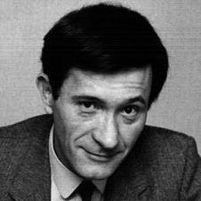 Jean-Claude Valla