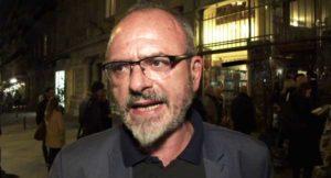 François Bousquet