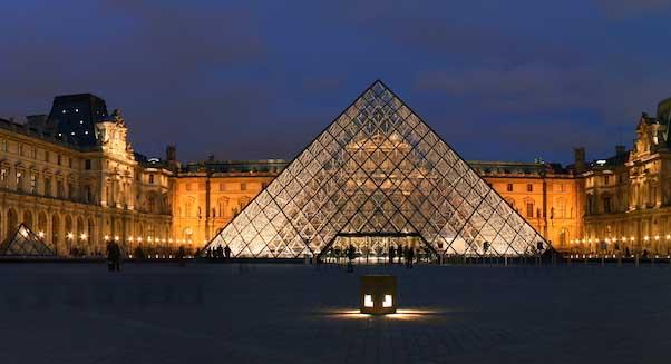 Revue Éléments - Quand le Louvre corrige l'histoire bulgare