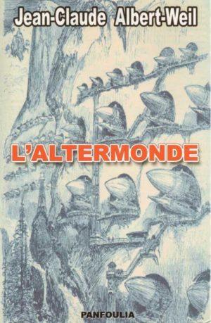 L'Altermonde