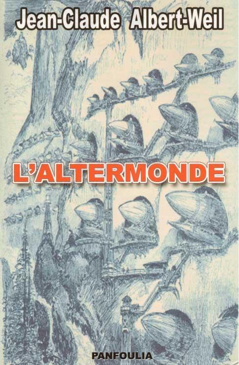 Altermonde